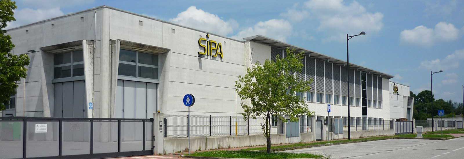 sipa-azienda-est