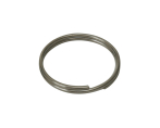 anello-portachiave-economico