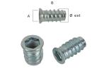 bussola-acciaio-zincato-con-esagono